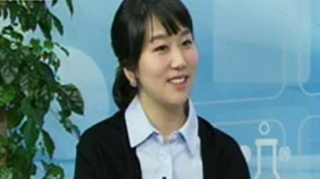 이태리, 스페셜올림픽 한국 피겨선수단 감독