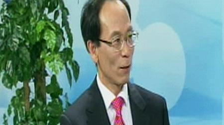 이신두, 서울대학교 전기·정보공학부 교수