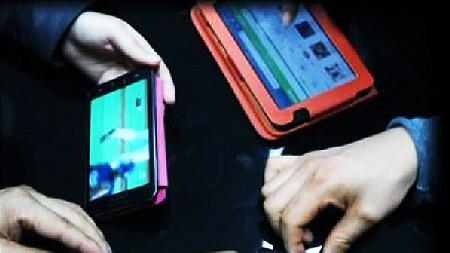 스마트폰! 어디까지 써봤니? 똑똑하게 즐기는 법
