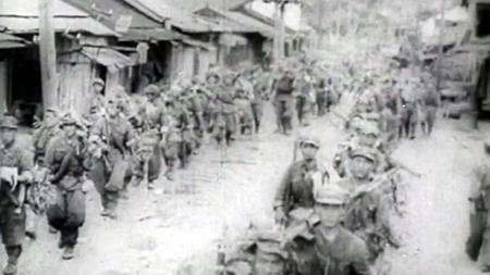 6.25 전쟁, 끝나지 않은 비극
