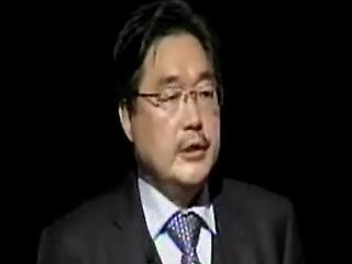 홍릉학당 2부 - 창의적 상상력과 인문학적 사고