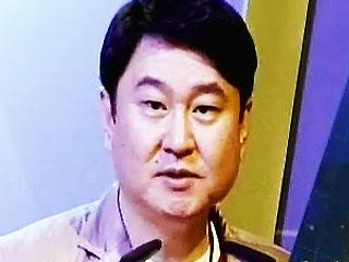 """[YTN 미래전략포럼] 특별강연 """"한국 ICT산업의 미래전략"""" (이석우, 카카오톡 대표이사)"""