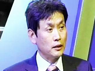 """[YTN 미래전략포럼] 특별강연 """"한국 ICT산업의 미래전략"""" (변재완, SK텔레콤 미래기술위원장)"""