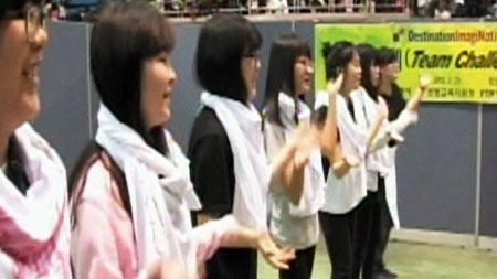 2014 대한민국 학생 창의력 올림피아드 겸 제2회 아시아 창의력 올림피아드 대회