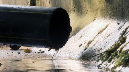 지하수, 물 이상의 가치