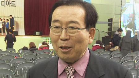 미래 꿈나무들을 위한 아시아 창의력 올림피아드 [정헌모, 한국학교발명협회 회장]