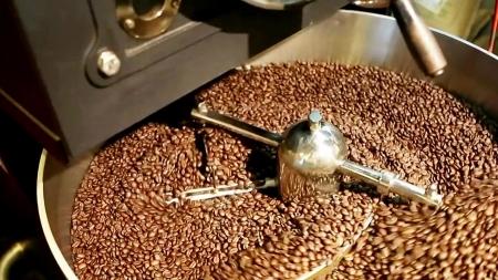 오늘도 한 잔…매일 마시는 커피 '알고 마시면 더 좋다!'