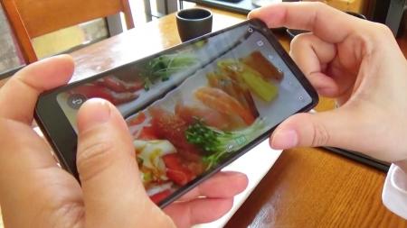 [한발늦은리뷰] 갤럭시 S8 출시 임박…LG G6 여전히 경쟁력 있나?