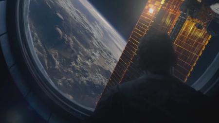 [과학 스포일러] 우주생명체의 발견, 축복일까? 재앙일까? 영화 '라이프'