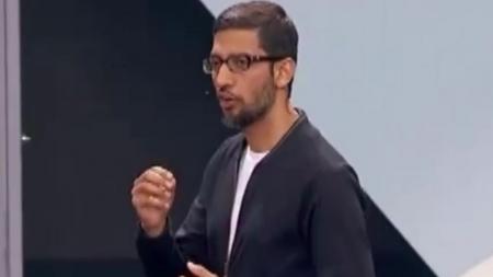 """구글 """"AI로 당뇨성 안질환·유방암 진단 가능"""""""