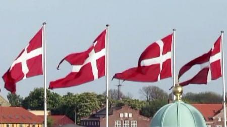 덴마크 '휘게'의 핵심 벽난로, 환경오염 주범