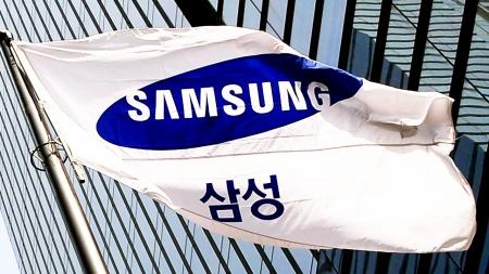 삼성전자 2분기 영업이익 14조 7백억 원...사상 최대치