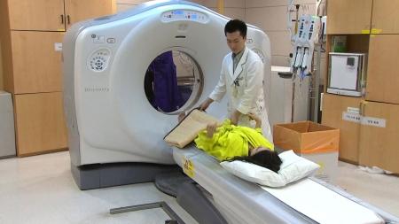 한국인, 자기 건강상태 부정적으로 평가