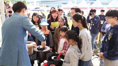 국내 최대규모 '메이커 축제' 과천과학관서 내일 개최