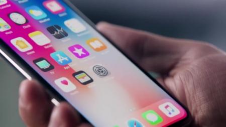 스마트폰 가을대전 개시…최고의 선택은?