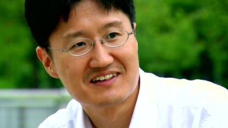 """[주목! 10인의 젊은 과학자] ①""""시간이 부족하다…박홍규표 연구 남기고파"""""""