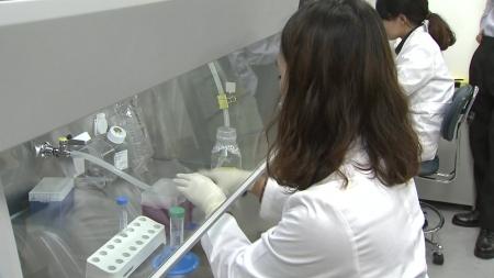 '천연성분' 심근경색 치료 후보 물질 개발