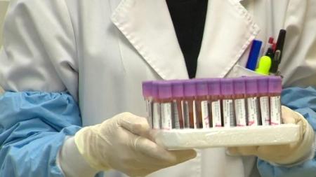소아 당뇨 어린이 보호 정부종합대책 발표