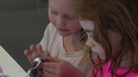 독일, 일부 어린이용 스마트워치 판매 금지