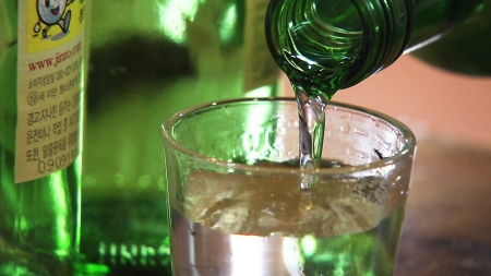 술에 관대한 한국…한 잔 더 권하는 사회, 이유는?