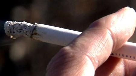 [닥터S] 적을 알아야 백전백승! 흡연에 대한 오해와 진실