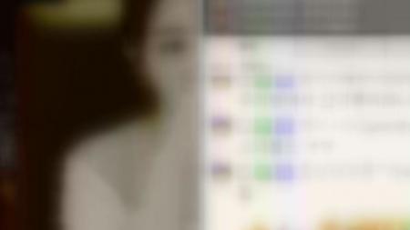방심위, 음란 정보 494건 접속차단 결정