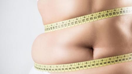 비만의 사회경제적 비용 한해 9조 원...10년새 2배 늘어