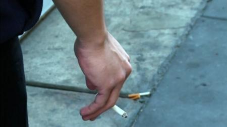 미 FDA, 담배 니코틴 함량 줄인다