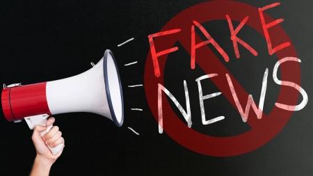 구글, 가짜 뉴스 전쟁 3,300억 원 지원