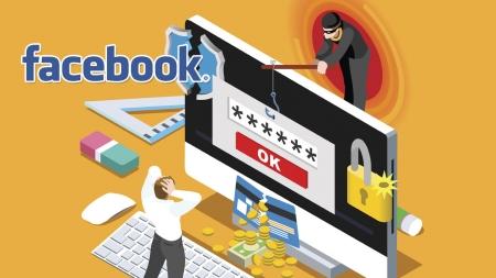 페이스북 정보유출…당신의 디지털 프라이버시는 안녕하신가요?