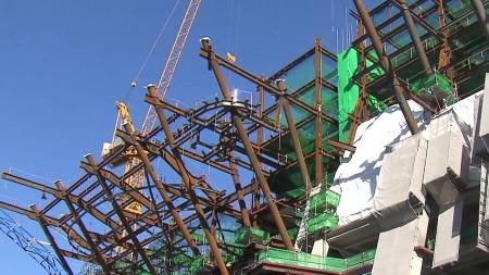 서울시, 공공시설물 내진율 80%로 올린다