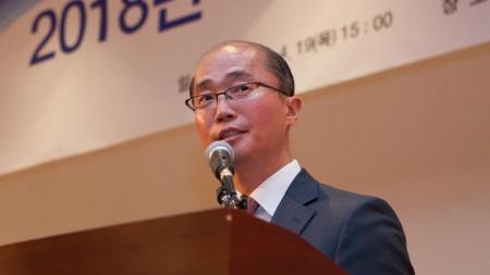 5G 주파수 경매 시작가 3조3천억 원 결정