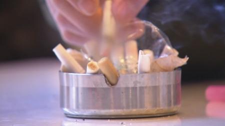 7월부터 '흡연카페'도 금연구역 지정
