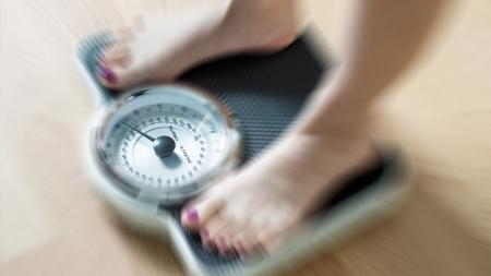 우리가 다이어트에 실패하는 심리적인 이유