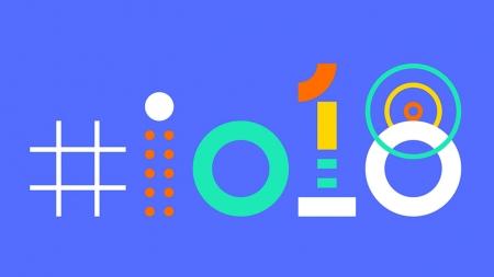 인공지능 일상으로 들어오다…2018 구글 IO
