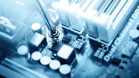 4월 ICT 수출 172억 달러…4월 기준 최대
