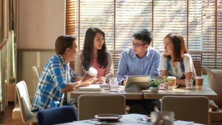 대학창업펀드 6개, 창업 대학생에게  230억 투자