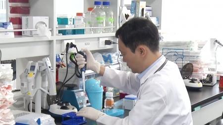 """""""신경세포 47개 유형으로 분류…목표에 가장 근접"""""""