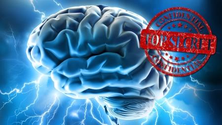 전 세계가 손잡고 뇌 비밀 파헤친다