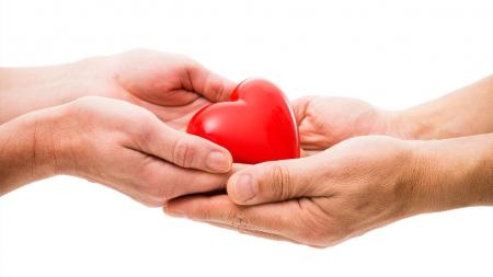 타인의 심장을 내 것으로…면역억제제