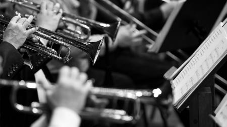 멋진 음악 만들어내는 악기…어떤 과학적인 원리 있을까?
