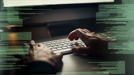진화하는 해킹…대책과 우리의 자세는?