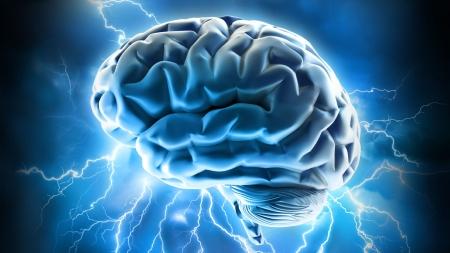 빛을 이용해 뇌 질환 치료한다…'광유전학' 기술