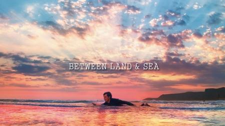 서핑은 스포츠이자 과학…영화 '비트윈 랜드 앤 씨'