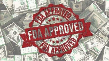 FDA 신약 승인…불편한 뒷거래