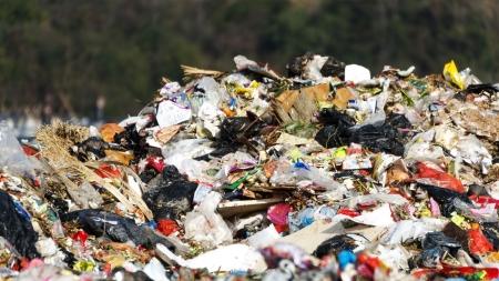 태국, 전자·플라스틱 쓰레기 수입 전면금지