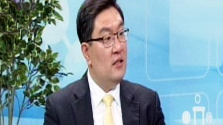 박성균, 한국과학창의재단 창조경제문화팀장