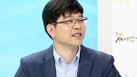 김두천, 두루디앤디 대표