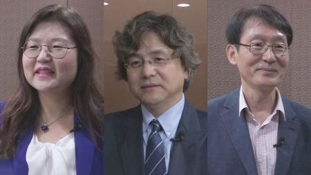한림원탁토론회 '4차 산업혁명 시대 대한민국의 수학교육, 이대로 좋은가?'