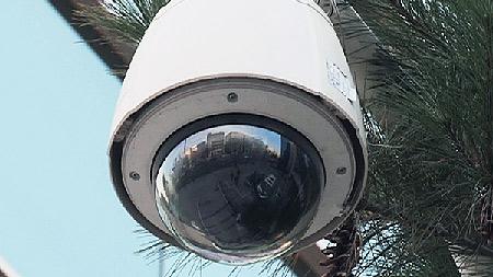 보고 듣고 말하다 - 지능형 CCTV